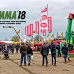 Lamma'18-Exhibition Image courtesy of Lamma
