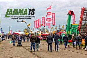 Lamma'18-Exhibition Image courtesy of Lamma