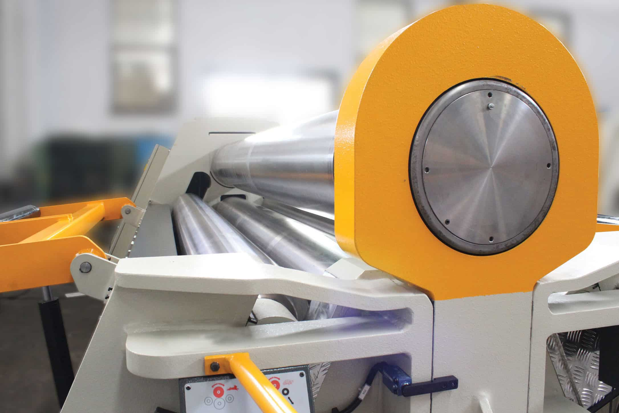 6-Things-to-Consider-when-purchasing-a-Sheet-Metal-Bending-Rolls