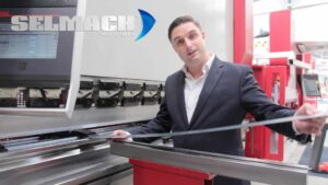 How slowing down the bending process could improve product quality and safety