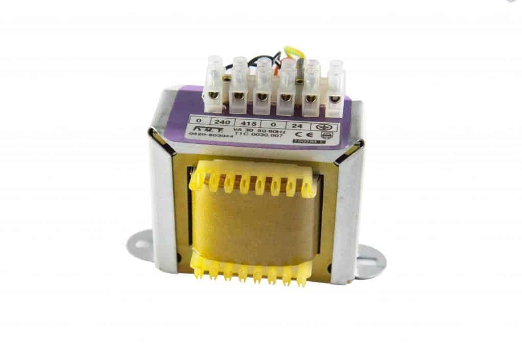 12141 PSU Transformer For Thomas ZIP 22 Bandsaw