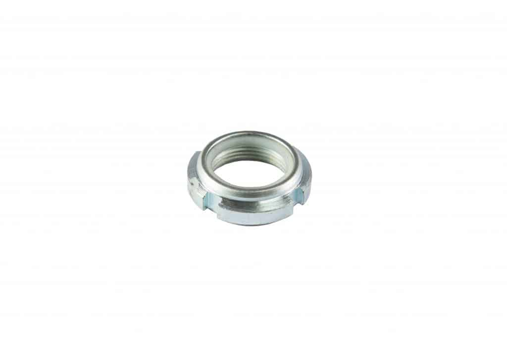 12277 Ring Lock Nut GUK M25 For Thomas ZIP 28 Bandsaw
