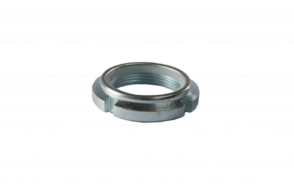 12280 Ring Lock Nut GUK M35 For Thomas ZIP 28 Bandsaw