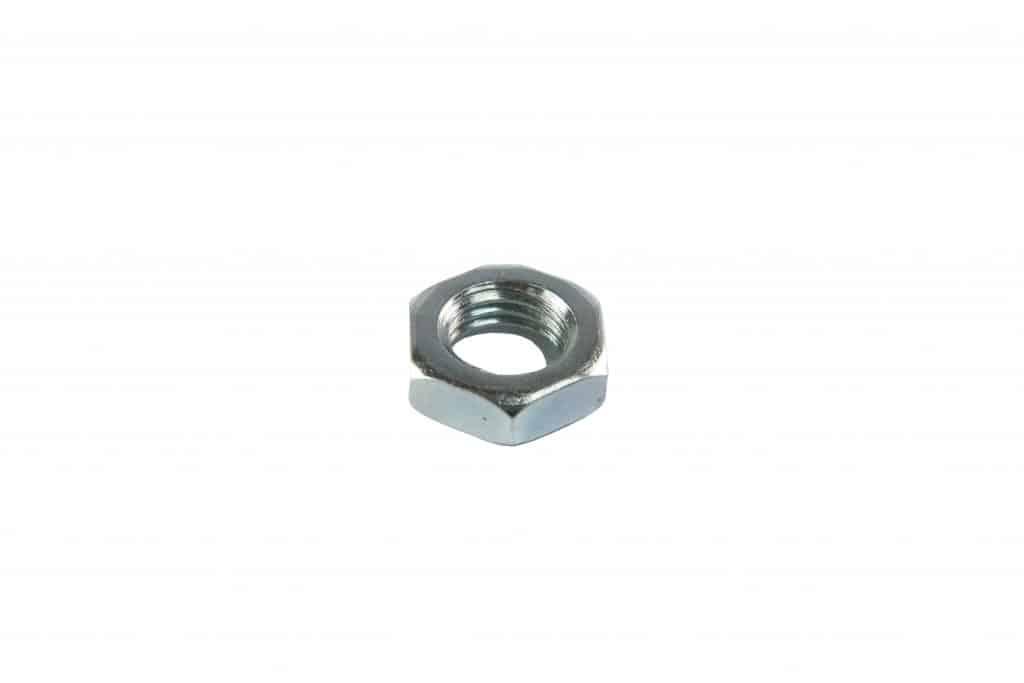 12691 Nut M16 Hexagonal for 315 super cut