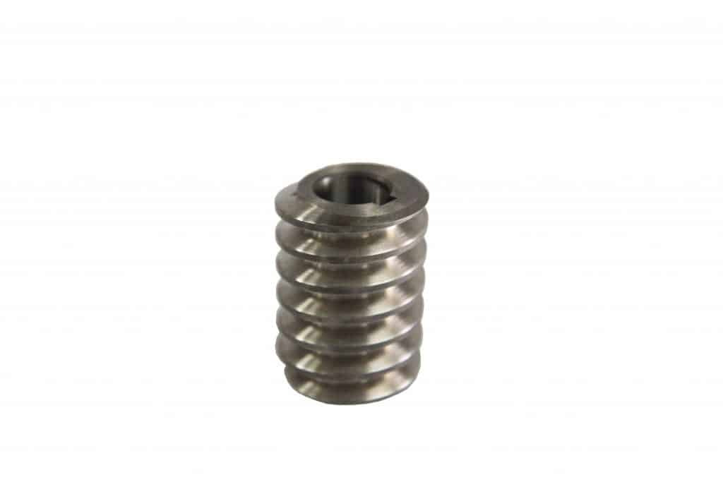35008 Worm Screw For Thomas 300 315 Supercut