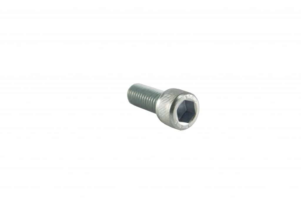 35056 Blade Securing Bolt L/H Thread For Thomas