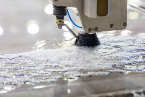 PRV-Engineering-Take-Control-of-their-prototyping-with-the-waterjet