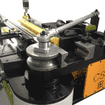 Curvassi-MTX65-Mandrel-Tube-Bender-Detail