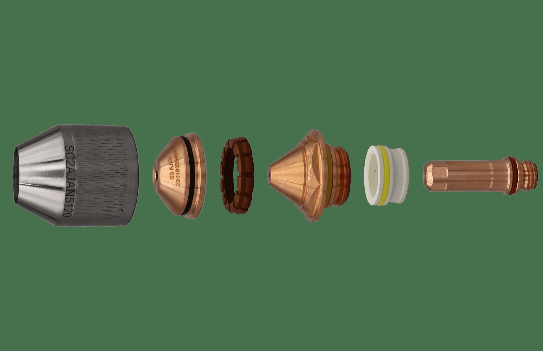 Ajan-Plasma-Consumables-interlock