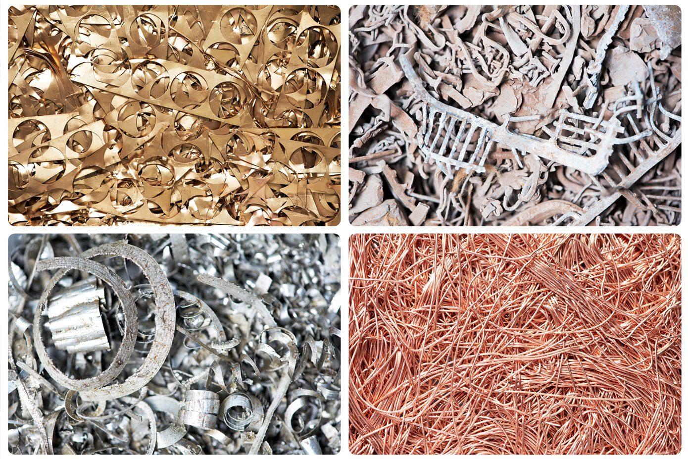 2018 forecast for chin non ferrous metal •mr zhang zhengji, chairman of chalco shandong co, ltd •mr li zhicong, vice president of china minmetals nonferrous metals co, ltd •mr dong changqing, member of the board of china nonferrous metal mining (group) co, ltd.