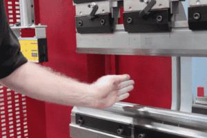 Tips and Tricks on Press Brake Safety FAQ - Selmach Machinery