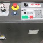 Bianco-330AE-Control-Panel
