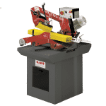 Main view - Bianco-MS-Single-Mitre-Bandsaw