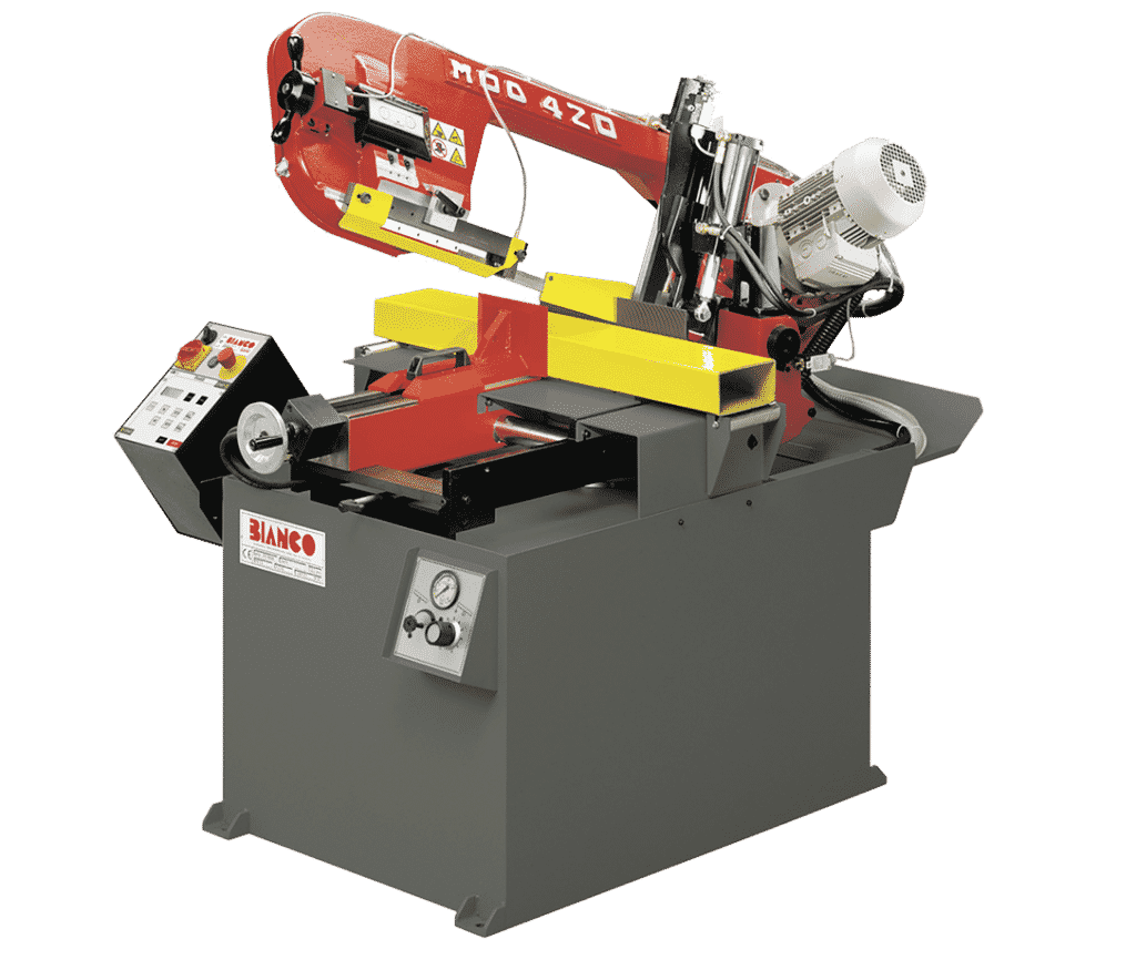 Main View - Bianco-SA-DS-Double-Mitre-Bandsaw