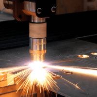 Morgan-Rushworth-ACP-CNC-Compact-Plasma-Cutting-Torch-in-Action-Detail