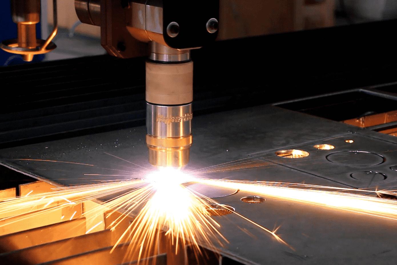 Morgan-Rushworth-ACP-CNC-Compact-Plasma-Cutting-Torch-in-Action-Detail