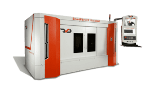 RVD-Compact-Fibre-Laser-Front-view-with-door-closed