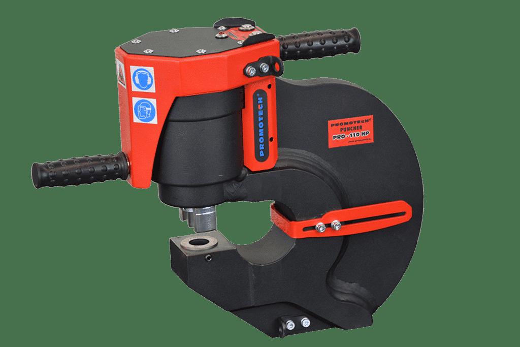 Promotech-PRO-HP-Hydraulic-Portable-Punching-Machine-1024x683