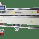 Morgan Rushworth CNC Combi EXR Folder