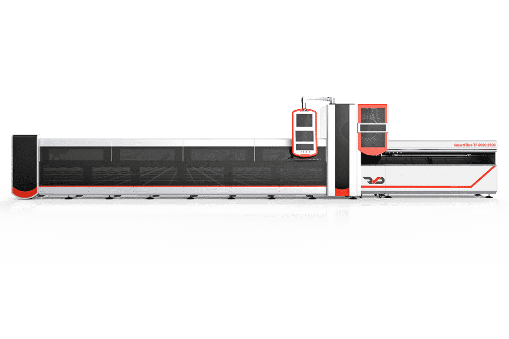 Front-view-RVD-Tube-Smart-Fibre-Laser