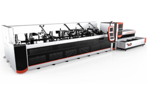 RVD-Tube-Smart-Fibre-Laser-with-Optional-Automated-Feed-System