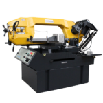 Sterling-355-Double-Mitre-Bandsaws