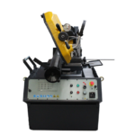 Sterling-355-Double-Mitre-Bandsaws-controller
