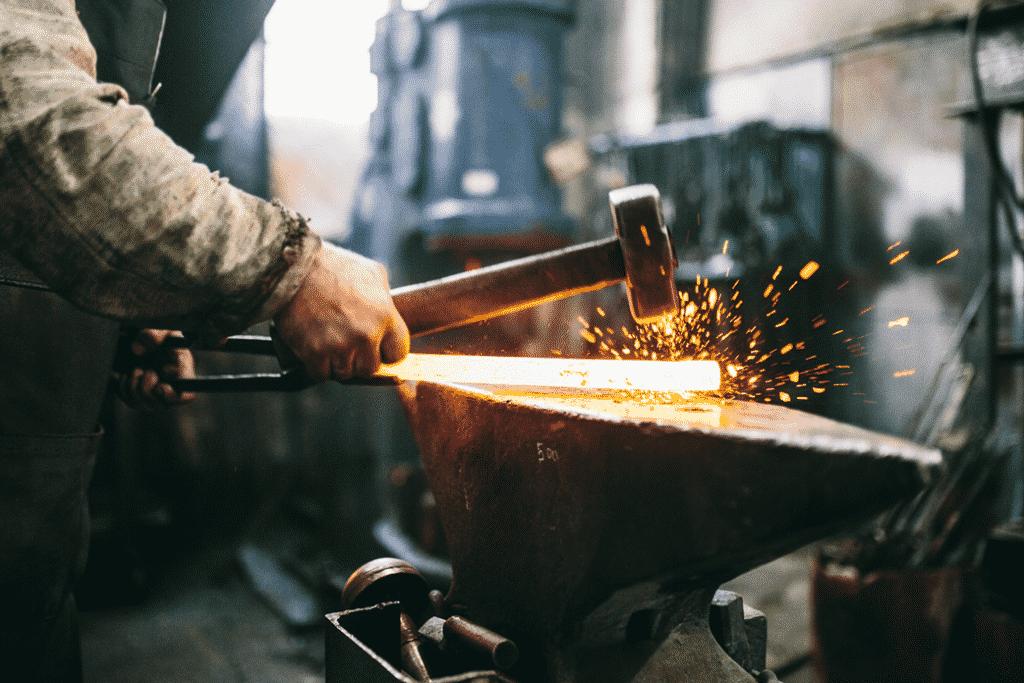 Stow-Forge-Blacksmith-Casestudy-Testimonial