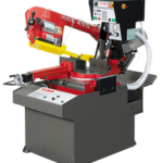 Bianco SA R Semi Automatic Double Mitre Bandsaw 415v image