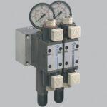 Bianco AE CNC Fully Automatic Single Mitre Bandsaw image 8