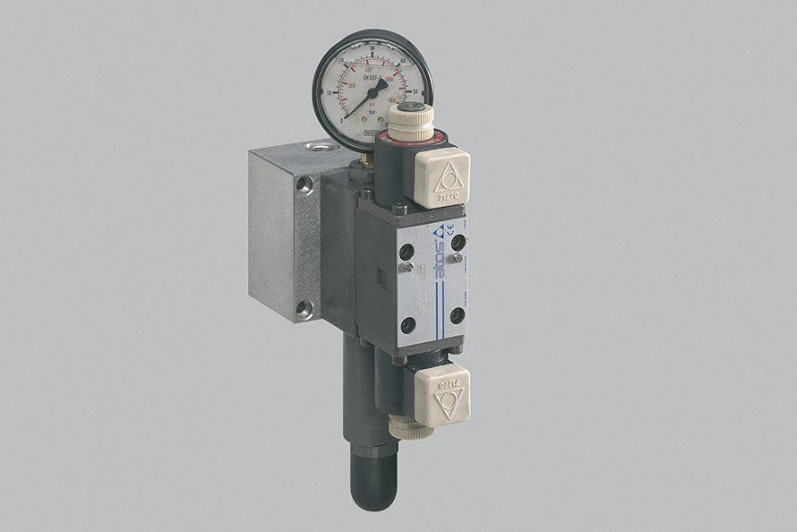 Bianco SA R Semi Automatic Double Mitre Bandsaw 415v image 7