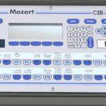 Bianco AE CNC Fully Automatic Single Mitre Bandsaw image 3