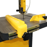 Sterling SVR Cutting Guides