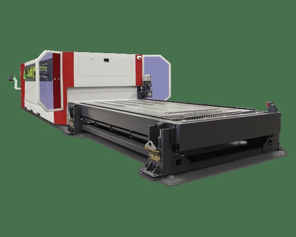 Morgan-Rushworth-XR-Fibre-Laser-Cutting-Machine-Rear
