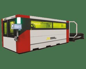 Morgan-Rushworth-XR-Fibre-Laser-Cutting-Machines