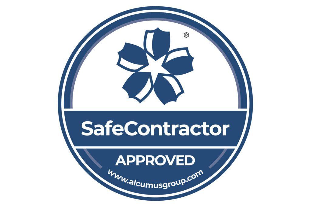 Seal-Colour-Alcumus-SafeContractor