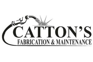Shane Catton Logo (002)