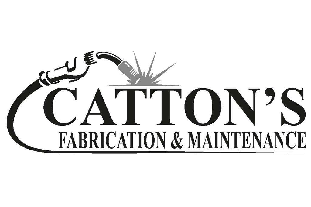 Shane Catton Logo (002)