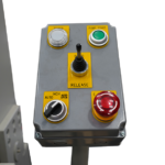 MR_HBP_Controls