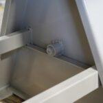 Morgan Rushworth BP Counterbalance Box & Pan Folder image 6