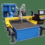 Ajan-Plasma-CNC-Cutting-Machine