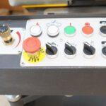 Sterling SRA 230DGSA Control Panel