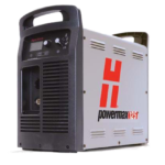 Hypertherm Powermax 125 hand held plasma cutters
