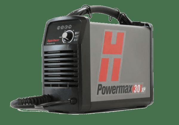 Hypertherm Powermax 30XP