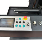 Sterling STC CH NC Twin-Column Automatic Bandsaw image 4
